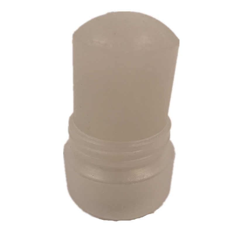 60g alun Stick déodorant bâton antitranspirant alun cristal déodorant, retrait des aisselles pour les femmes et les hommes 1 pièces 80