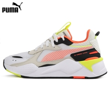 Original New Arrival  PUMA RS-X HD2 Unisex Running Shoes Sneakers