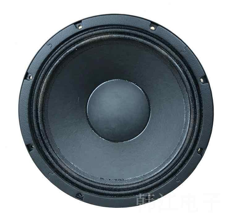 PW-006 190 磁気 75 コアプロの舞台 ktv ウーファー 12 インチハイパワー低音シングル 97dB 8 オーム 600 ワット