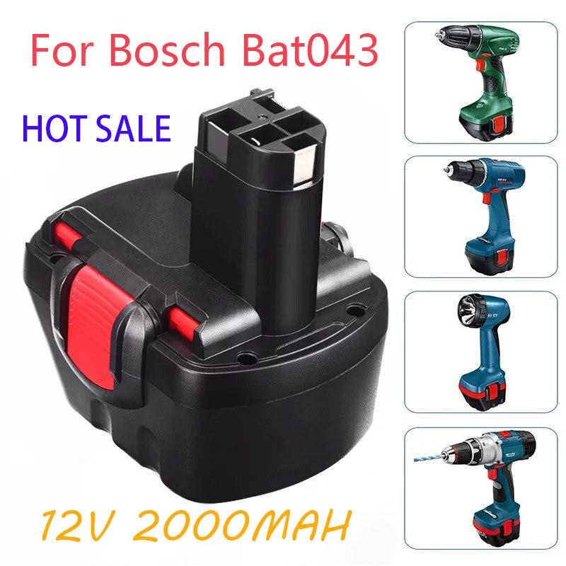 pour-bosch-gsr-12-v-20ah-batterie-rechargeable-pour-2-607-335-709-pag-gsr-psr-12-ve-2-bat043-bat045-2-607-335-697-perceuse-electrique