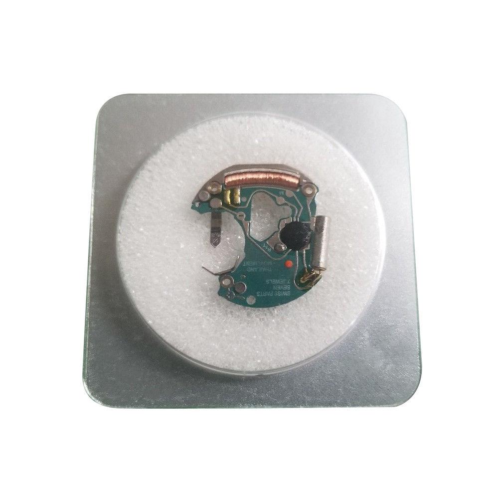 Durable Quartz Movement General Circuit Board Replacement Repair Part Kit For ETA 956.112 Chip IC PCB Board