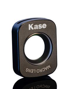 Image 4 - Kase ND2 400 Variable ND Neutral Density Filter/Wide Angle Lens/Macro Lens/Fisheye Lens for DJI OSMO Pocket Handheld Camera