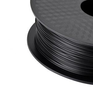 Нить для 3D принтера 1,75 мм, нить для 3D принтера Pla, нить для 3D-принтера 1,75 мм, 1 кг, 65 м