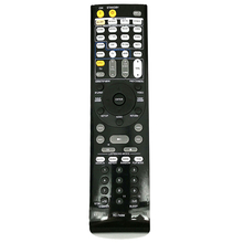 New Remote Control for Onkyo AV Receiver RC 743m rc743m