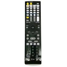 Novo controle remoto para onkyo av receiver RC 743m rc743m