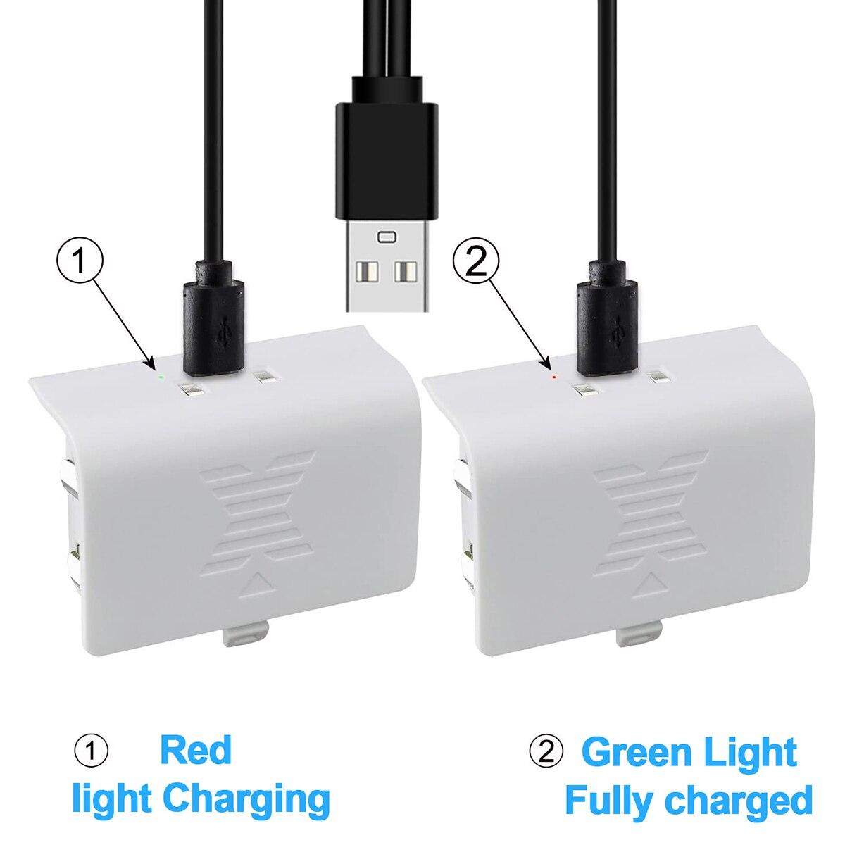 micro cabo usb para xbox um, xbox