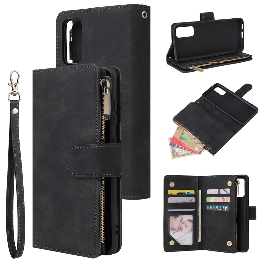 S20 Ultra Leather Case (9)