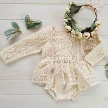 Blotona милый комплект детской одежды для маленьких девочек