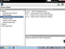 2021 aktywuj oprogramowanie do narzędzia diagnostycznego mb star c4 sd c5 SD Connect Compact c6 dla samochodów MB łatwe w obsłudze