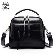 Модные роскошные сумки, женская сумка, кожаные сумки на плечо для женщин 2020, сумка через плечо, женская дизайнерская сумка