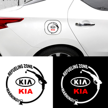 new motorcycle stickers body reflective waterproof body fuel tank logo sticker kit set for bmw hp4 hp 4 sign decal Fuel Gauge Stickers Car Decorative Stickers Reflective Waterproof Tank Body Stickers Decoration for Kia Rio Ceed Sportage Cerato