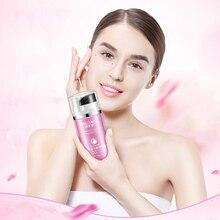 High Quality Woman Hyaluronic Acid Eye Cream Moisturizer Anti Puffiness Dark Circle Ageless Day Night Eye Care Accessories---MS