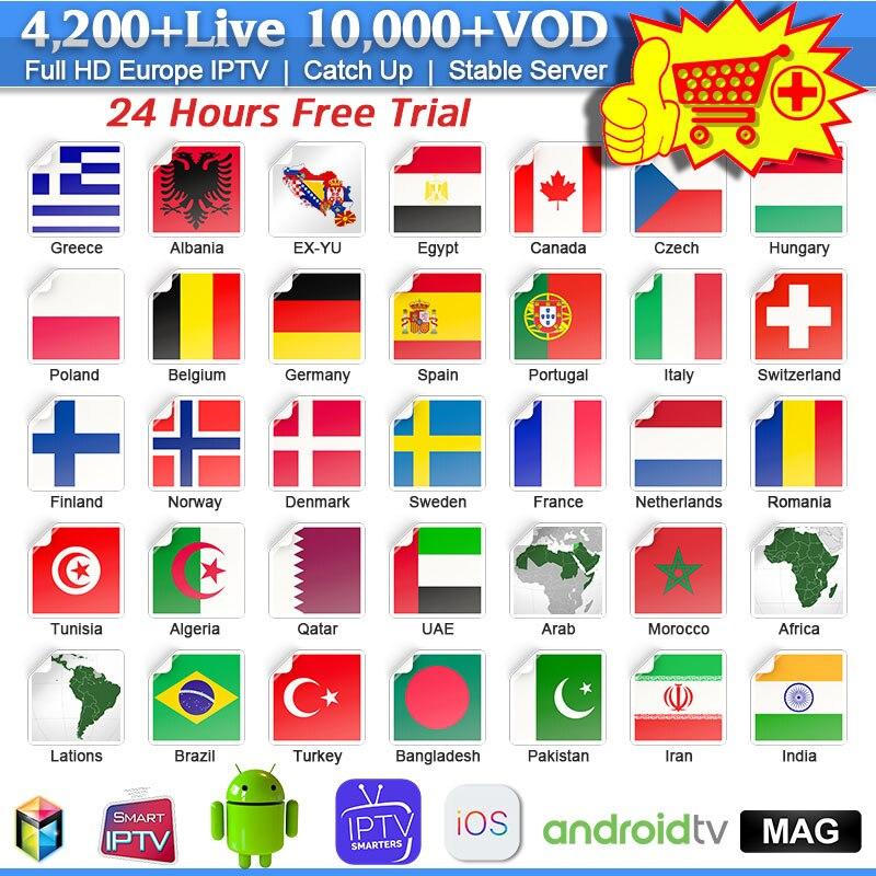 Suécia grécia espanha iptv itália alemanha iudtvpro código 1 ano iptv assinatura frança árabe bélgica países baixos qatar m3u