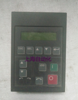 1PC GEBRUIKT AB inverter panel CAT-1201-HA2