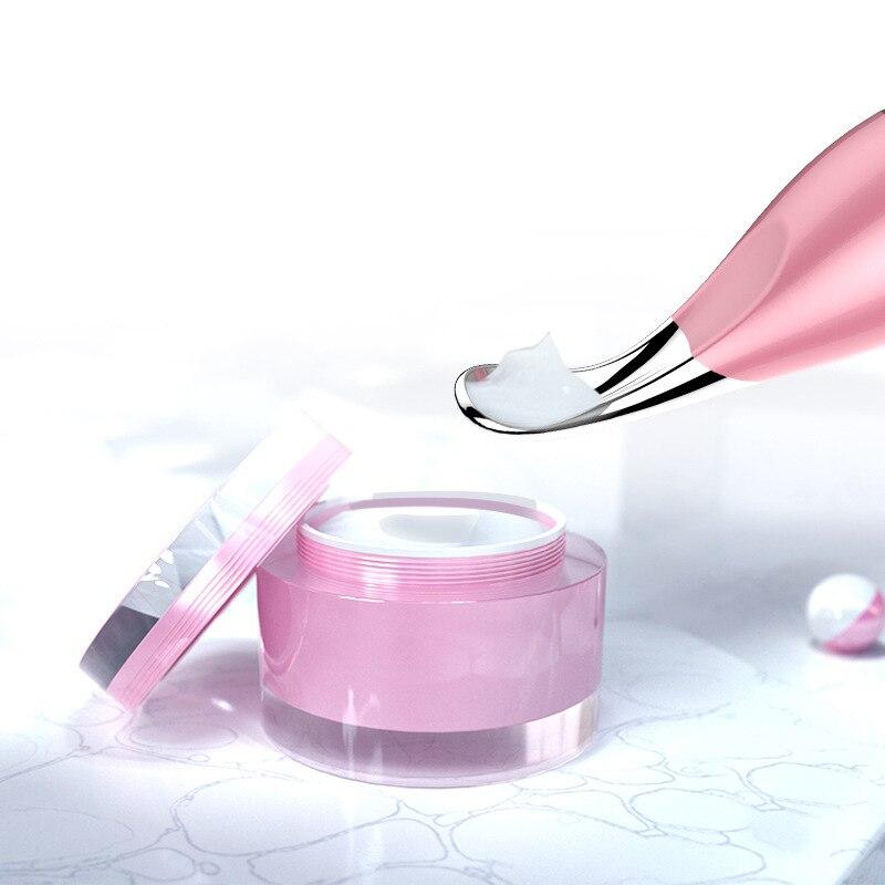 Мини магнитное устройство для омоложения кожи лица косметическое