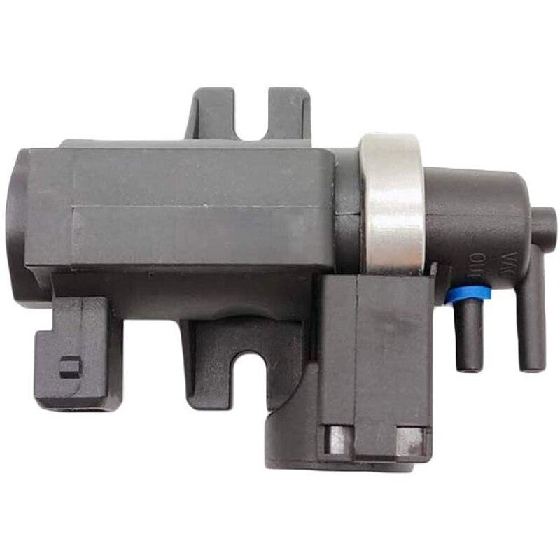 Turbo Turbo Boost Magneetventiel Voor X1 X5 X6 335I 535I 135I 328I 528I 320I N55 3.0L 11747626351