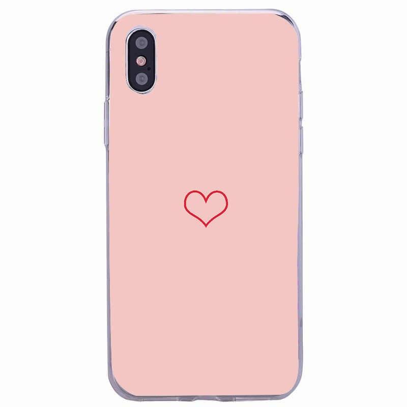สำหรับ Samsung Galaxy A10 โทรศัพท์กรณีนุ่มสำหรับ Samsung Galaxy A71 A51 A10 10 20 30 40 50 70 A70 A50 A20 A30 2019 กรณี