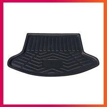 Для Mazda CX 5 CX5 2012 2013 2014 2015 2016 коврик для багажника Задняя подкладка для багажника напольный лоток защита для ковра автомобильные аксессуары