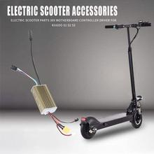 Motherboard-Controller-Driver Scooter-Parts Electric Kugoo S1 36V for S2 S3