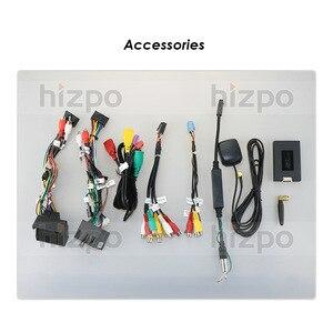 Image 3 - IPS DSP Autoradio 2Din مشغل أسطوانات للسيارة لتحديد المواقع والملاحة لأوبل أسترا H G J antra vectra c b Vivaro Astra H corsa c d zafira b Android10