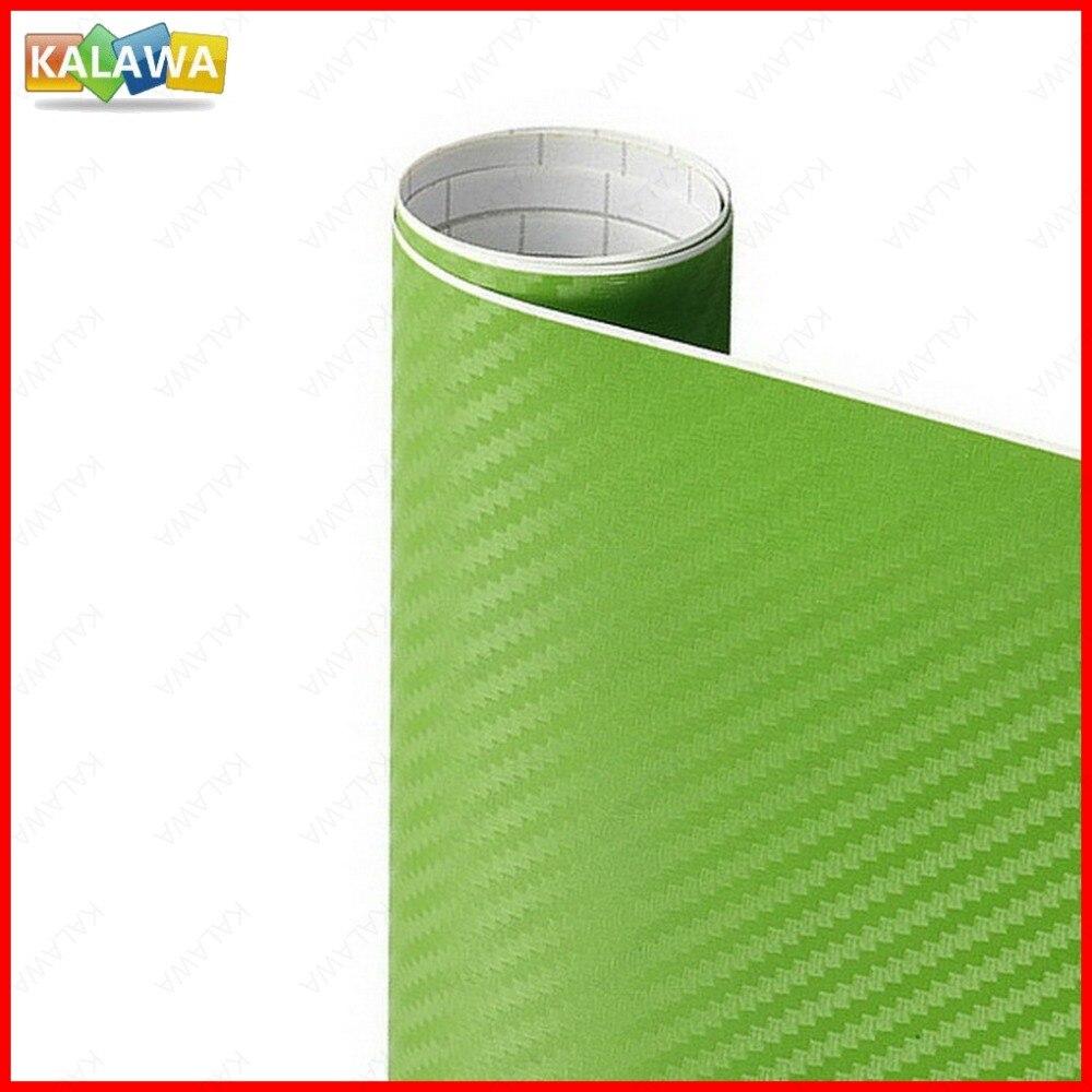 总water-Grass Green