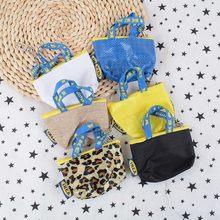 Las nuevas mujeres de moda de moneda Mini monedero dinero bolsa llavero, titular de la tarjeta pequeña bolsa con cremallera de Color azul moneda monedero cremallera bolsa cartera