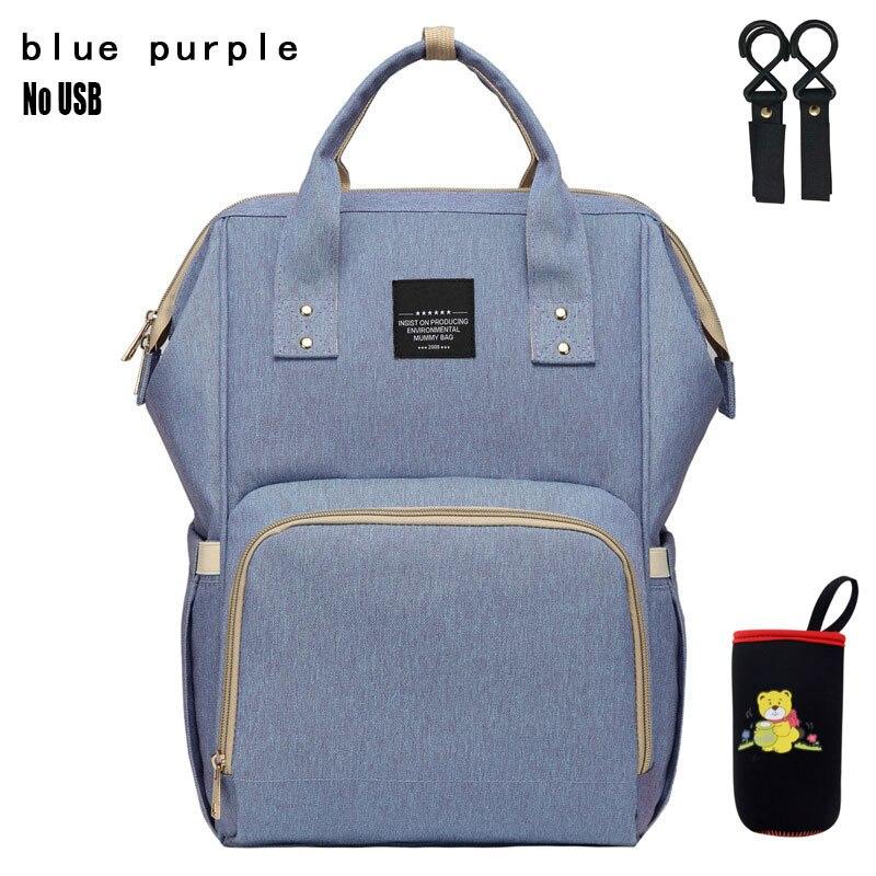 blue-purple