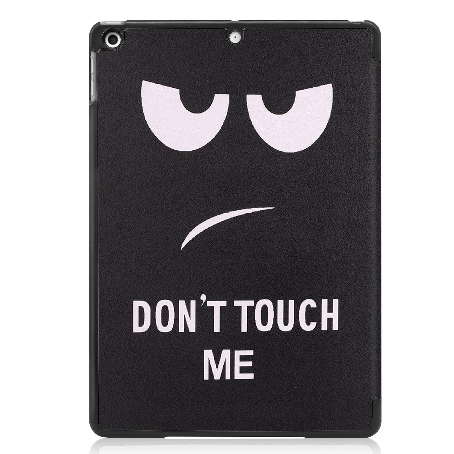 Magnetic iPad/8th/Cas Apple Case Smart-Cover Sleep iPad for A2428/a2429 8-8th-Generation