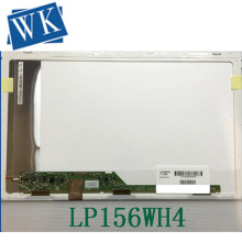 """15,"""" ноутбука светодиодный экран B156XW02 V.2 V.6 LP156WH4 TLA1 N1 N2 B156XW02 V2 LP156WH2 TL A1 LTN156AT02 HT156WXB"""