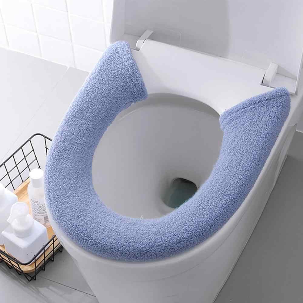 60 * 30 * 110cm // 23.62 * 11.81 * 43.30in-Oso Socialme-EU Fundas de Ropa para Almacenamiento Cubierta de Polvo Lavable Reutilizable para Hogar Pantal/ón