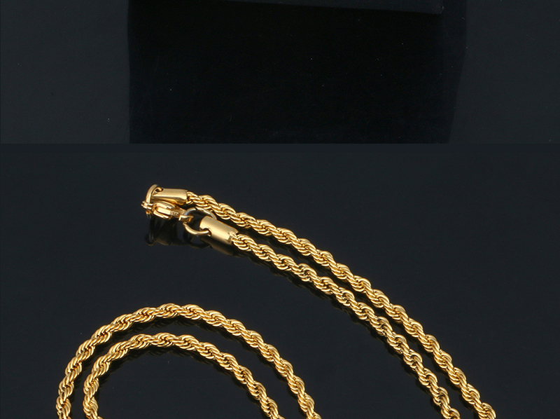 AliExpress hip-hop détails_12