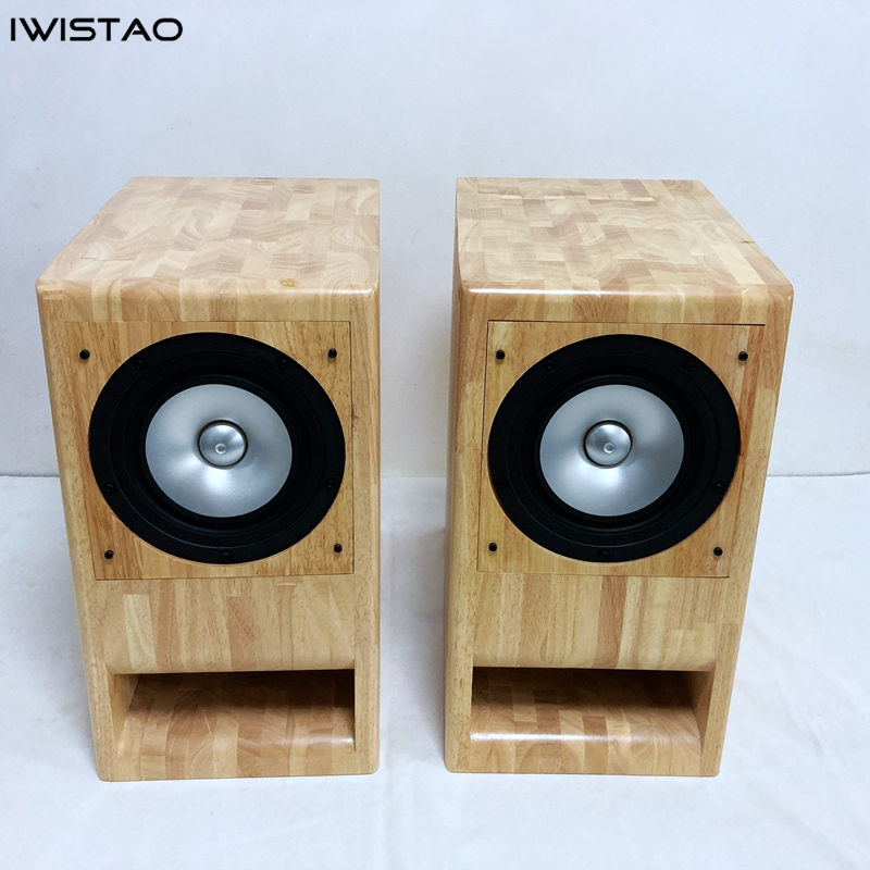 WHFSC-FR565WLC-6.5(F)1
