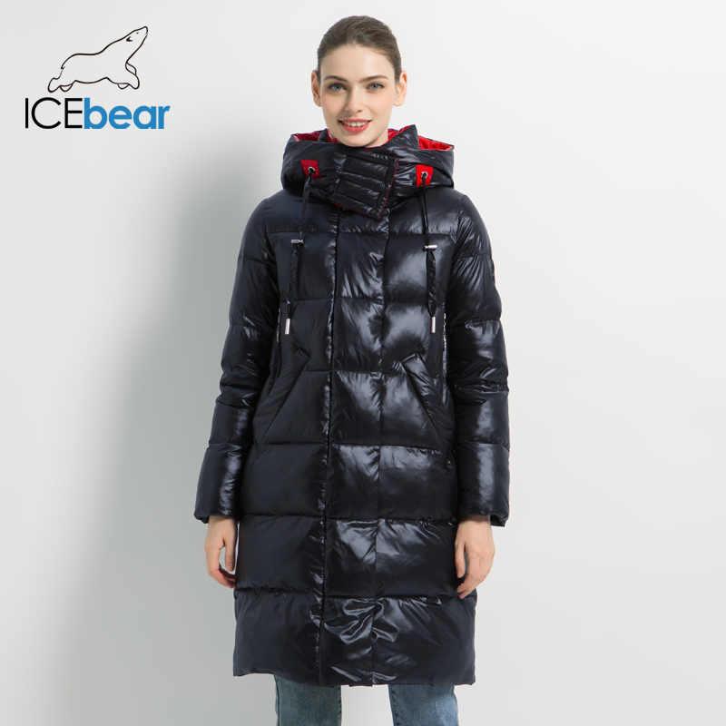 2020 새로운 겨울 여성 자 켓 패션 여성 코 튼 고품질 여성 파 카 후드 여성 코트 브랜드 의류