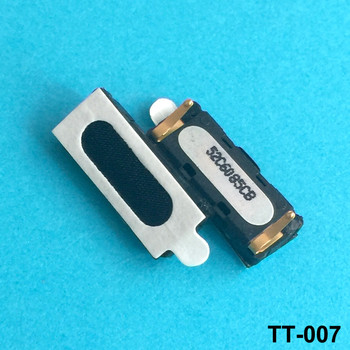 For HTC Desire 516 516w 516d 516t 520 530 320 Earpiece Speaker Receiver Earphone Ear speaker Repair Part image