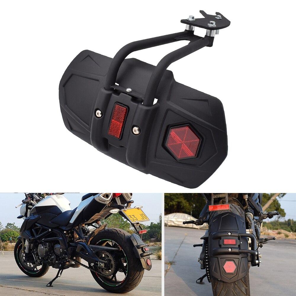 Fittings Universal Motorcycle Steering Dampers Stabilizer for Yamaha FZ1 FZ6 FAZAR MT07 MT09 XJ6 XJR1300 YZF R1 R3 R6 250 YBR125 YBR250