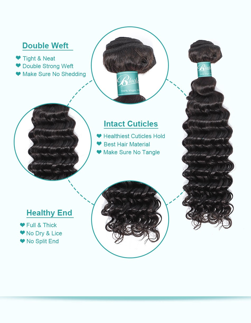 deep wave hair weave bundles_07