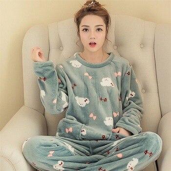 Women's Sleepwears