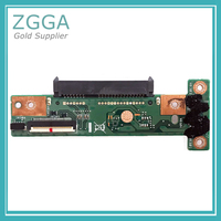 Original HDD Board For Asus TP500LA TP500LN Hard Drive Disk Connector Board 60NB05R0HD1020