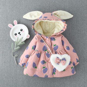 baby-girl-rabbit-fall-winter-coat-and-bag