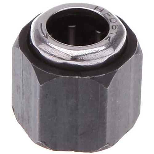 Hot R025-12mm Parts Hex Nut One Way Bearing For HSP 1:10 RC Car Nitro Engin UK