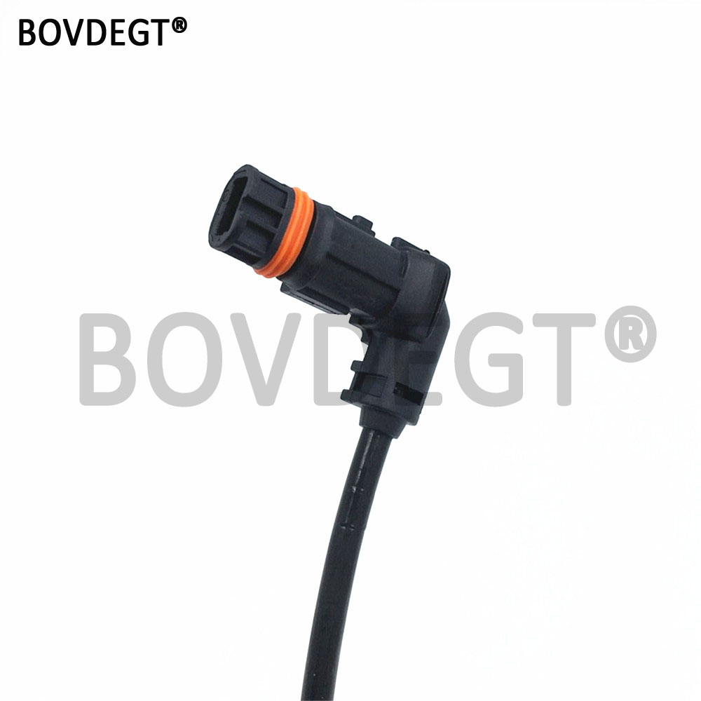 ABS SPEED SENSOR FOR MERCEDES BENZ A-CLASS A150 A160 A170 A180 A200 FRONT
