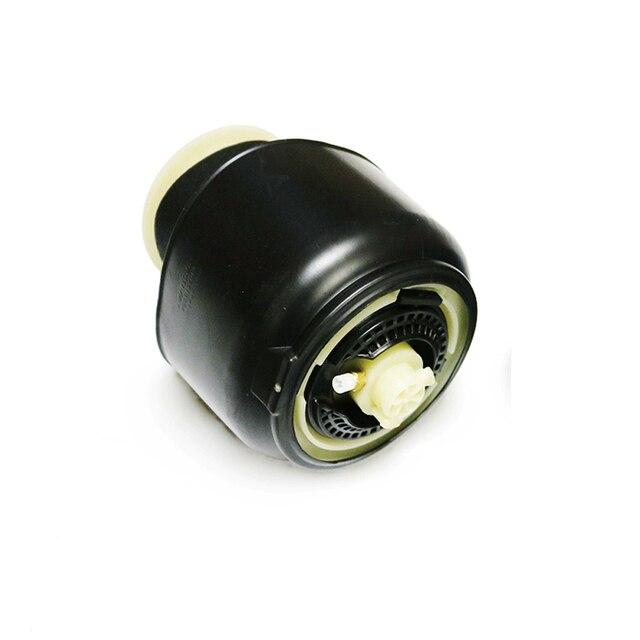Ressort pneumatique en caoutchouc de Bellow   Suspension arrière 37106781827 37106781843 37106784378 pour série 5 F07 GT F11