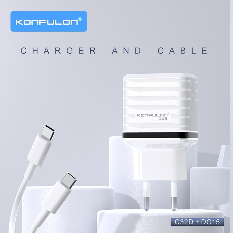 20 w super rápido adaptador de carregamento pd carregador tipo c carregador rápido portátil para iphone12 galaxy note 10 xiaomi huawei