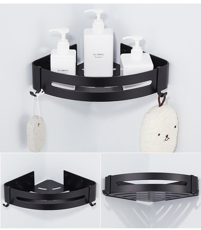 storage rack-7