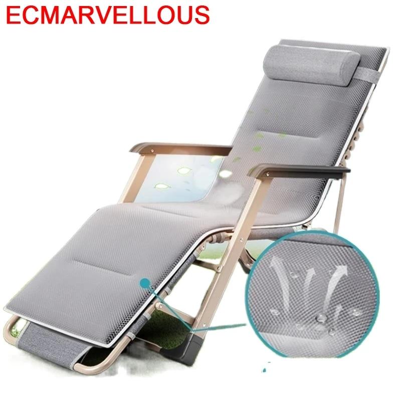 silla mobilya fauteuil salon canape tumbona playa fauteuil inclinable transat lit exterieur lit pliant mobilier de jardin chaise longue
