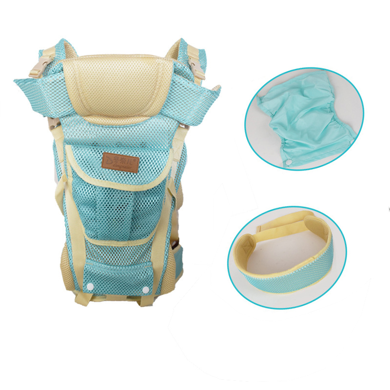 Fular Portabebe And Sling Baby For Baby Accessories