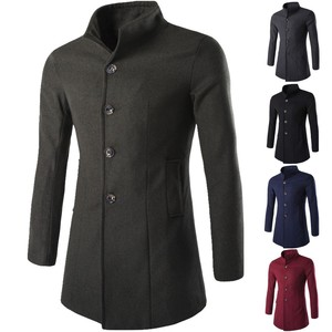 Spring New Style Fashion Fold-