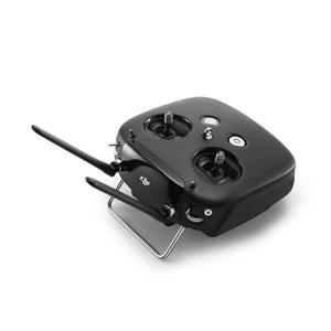 Image 4 - DJI FPV 리모컨 DJI 기존 VR 안경 리모콘 7ms 초저 대기 시간 매개 변수 구성 요소 조정 가능