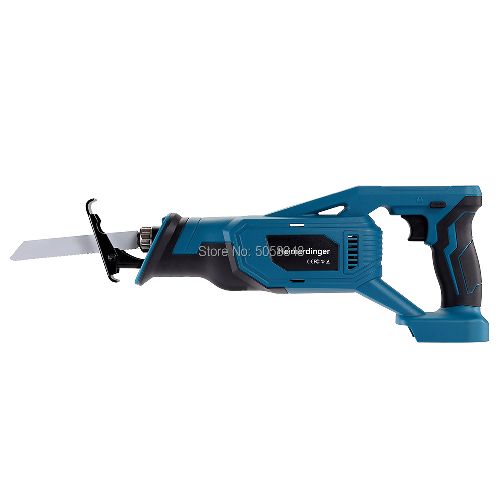 home improvement : PARON Crimping Tool Wire Crimpers Wire Terminals Crimping Tool Insulated Ratcheting Crimper Kit 500PCS Spade Connectors Pliers