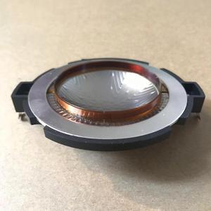 Image 5 - Diaphragme de remplacement 4 pièces pour sélénium RPD220Ti, conducteur D220Ti fil KSV 8 ohms